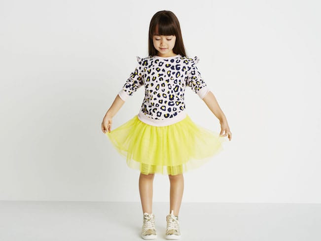 175569b78787ec Kid's fashion in Singapore: New collections from the coolest stores ...