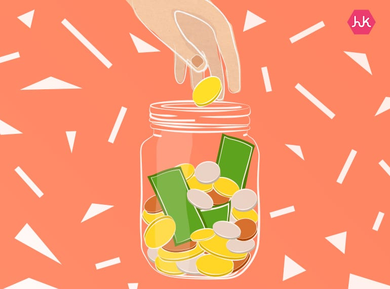 How to save money in Singapore: 30 cash-saving hacks for families