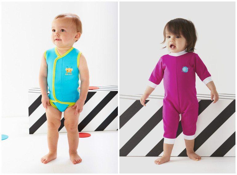 Baby-beach-bum-swimwear Honeykids Asia Singapore