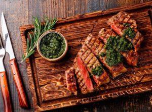 Best-butchers-in-Singapore Honeykids Asia Singapore