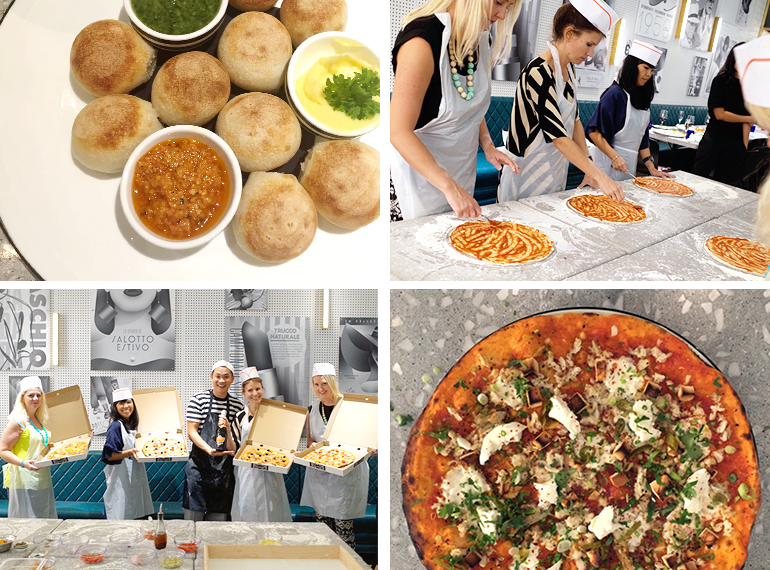 HK_Pizza Express_Image 2