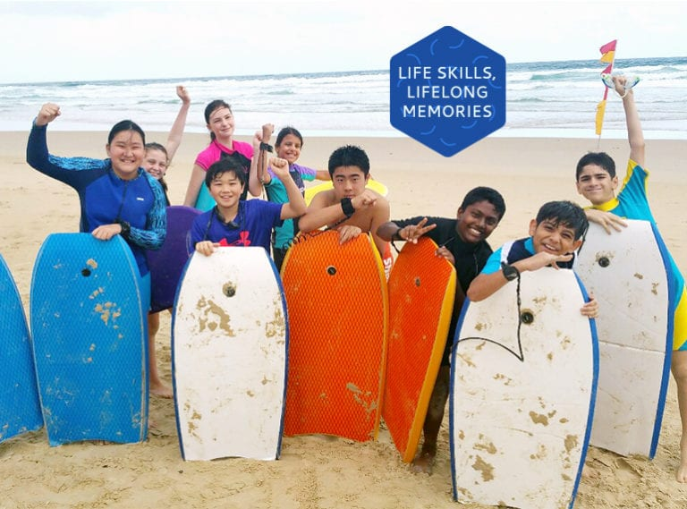 Best international schools in Singapore: How GEMS World Academy teaches children life skills through real world experiences