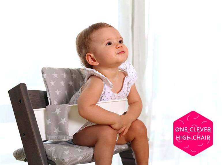 Amazing Best Multi Purpose High Chairs Singapore Parents Review The Short Links Chair Design For Home Short Linksinfo