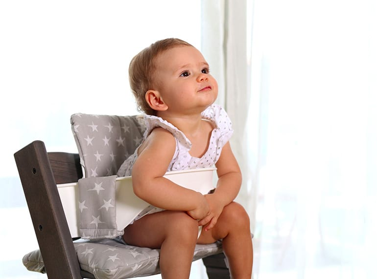 Looking For A High Chair Here Are The Honeykids Mums Top Picks