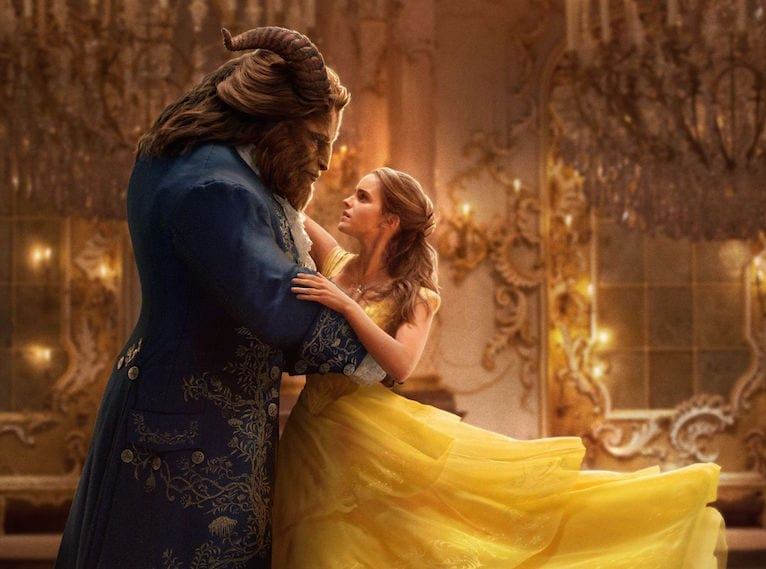 Beauty and the Beast opens in Singapore cinemas 16 March: what's the controversy?