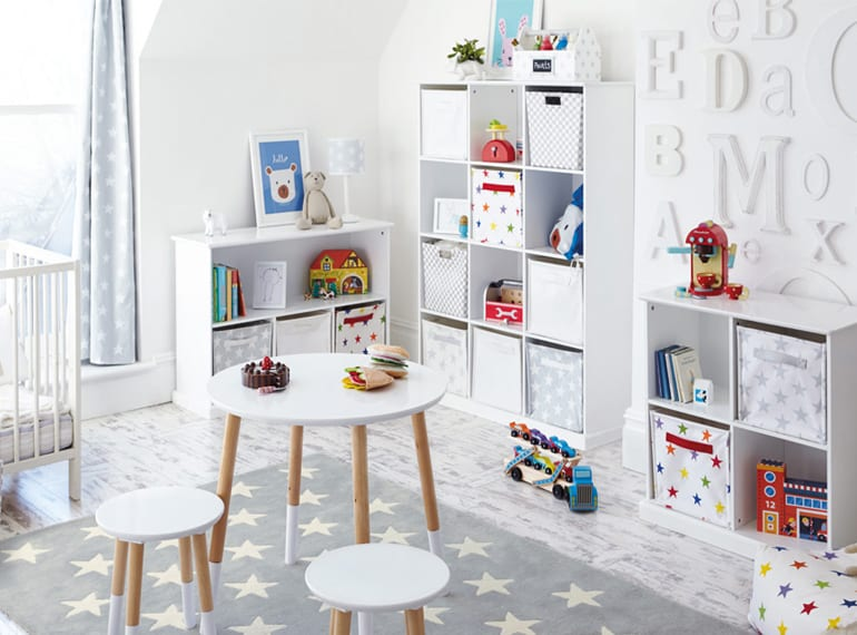 Where To Buy Children S Furniture In Singapore Cool Beds Chairs