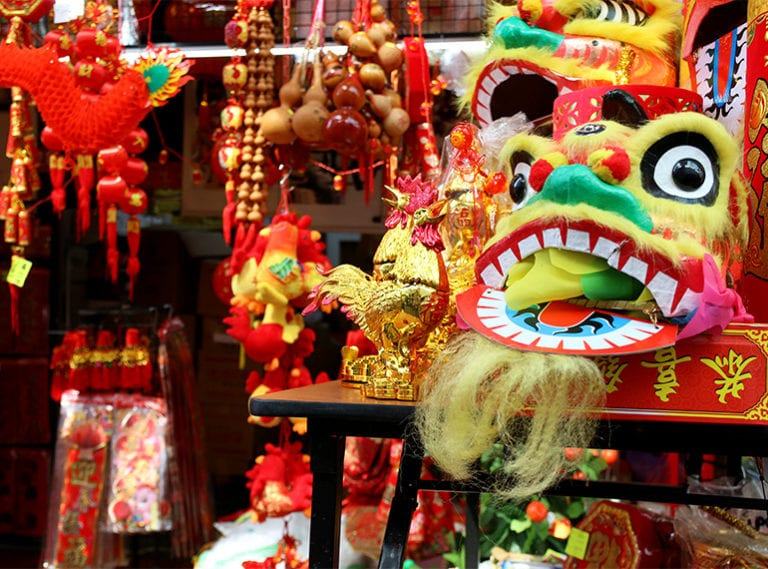 Chinatown in Singapore with kids: all you need to know for a fun day out
