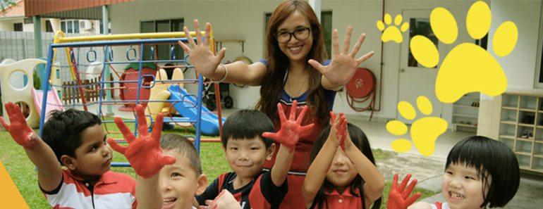 Little Paddington Preschool and Infantcare