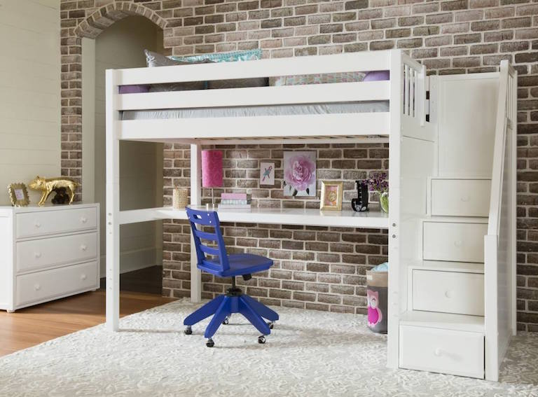 Bunk-Beds-Kids-Haven