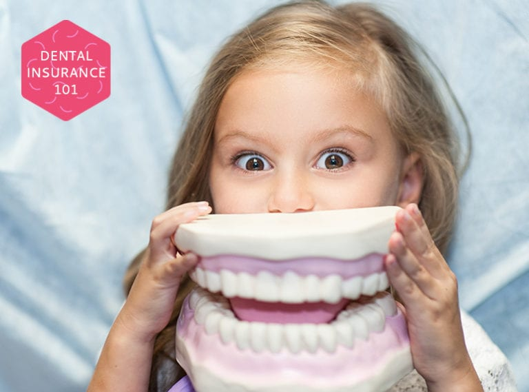 Visiting the children's dentist again? Check out our guide to dental insurance in Singapore