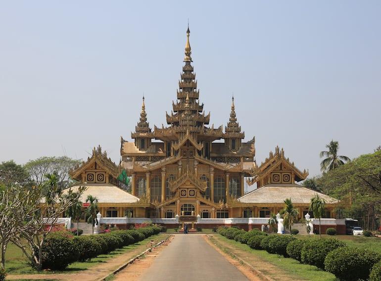 Hans-A-Rosbach-MYANMAR
