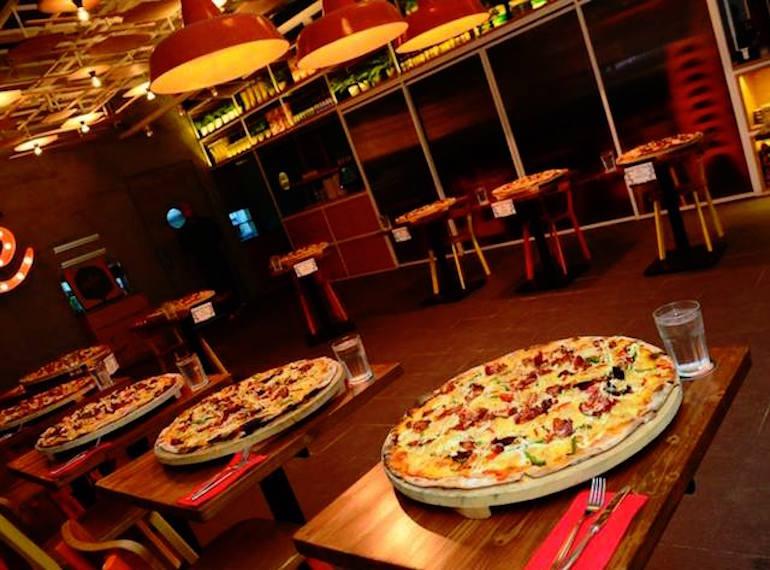 italian classic food singapore