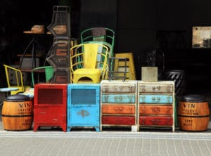 second-hand-and-vintage-shopping-in-singapore