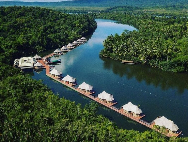 Glamping-in-Asia-4-RIVERS