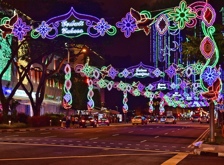 Hari-Raya-in-Singapore-LIGHTS