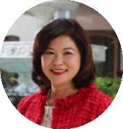 HoneyKids Asia mumpreneurs Mrs Ng Gim Choo Etonhouse