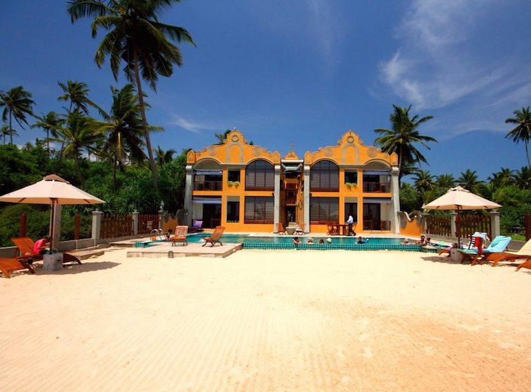 Sri-Lanka-with-kids-Thaproban-Beach-Pavilion-