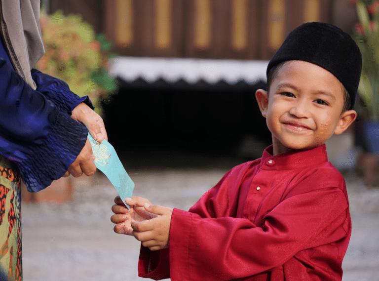 Your guide to Ramadan and Hari Raya in Singapore