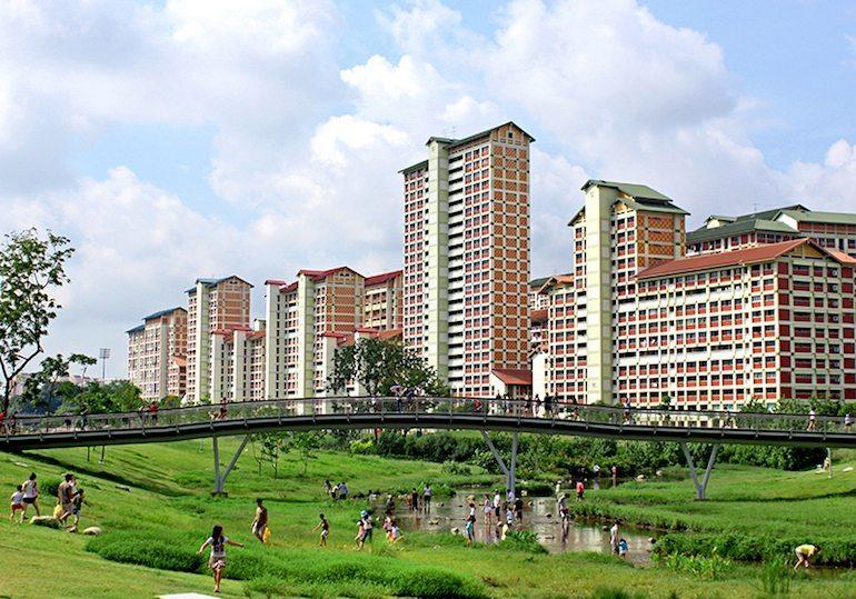 Bishan-Ang_Mo_Kio_Park honeykids asia prettiest parks