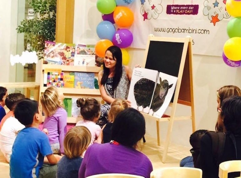 Go-Go-Bambini-storytelling-session dempsey hill Honeykids Asia Singapore