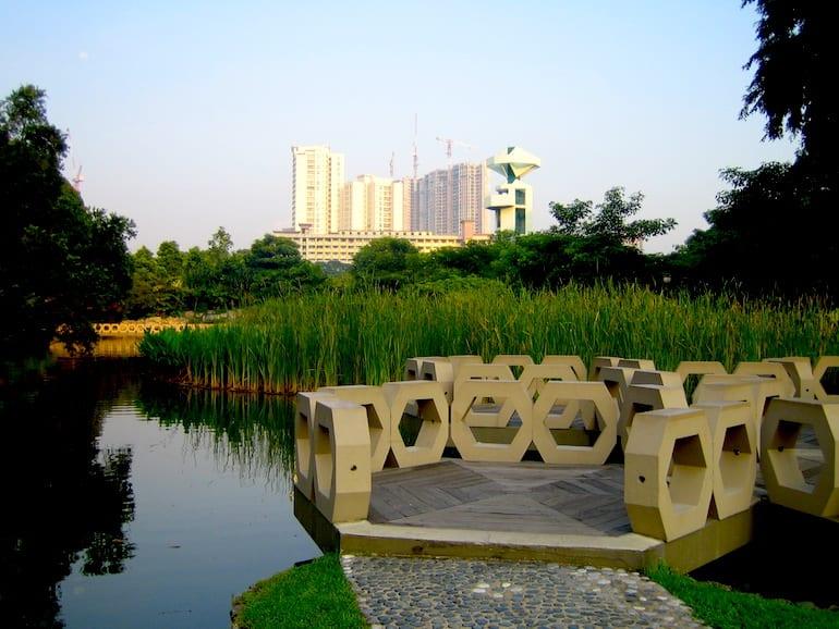 Toa Payoh Town Park honeykids asia prettiest parks