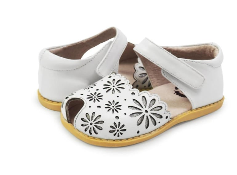 cheaper b265a 37ffe These shoes by Livie and Luca are just too cute! Photography  The Elly Store