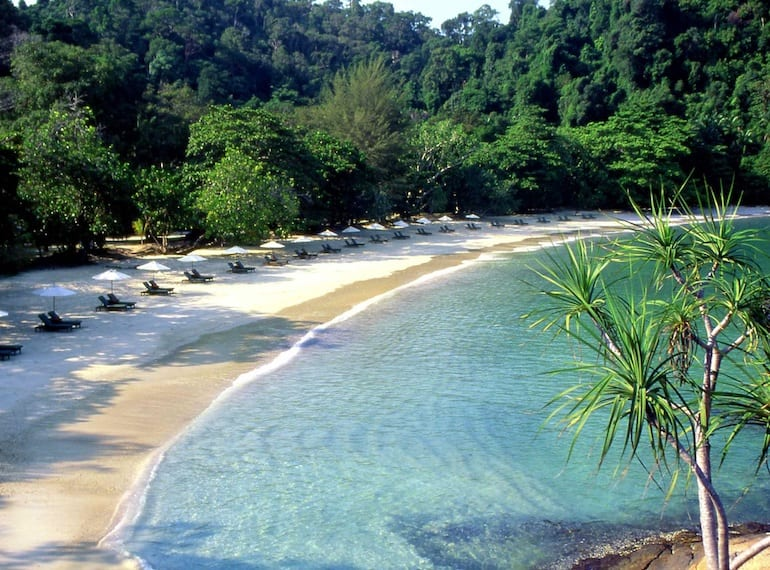 pangkor-laut-emerald-bay Hero-Gaia-Island-Resort