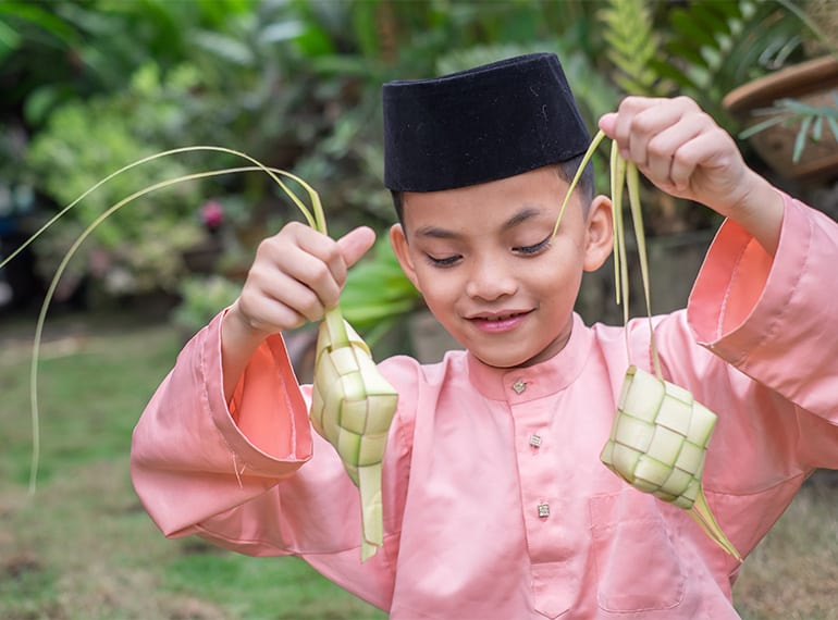 a32d4fee81b Fun things to do in Singapore with the kids on the Hari Raya Haji public  holiday