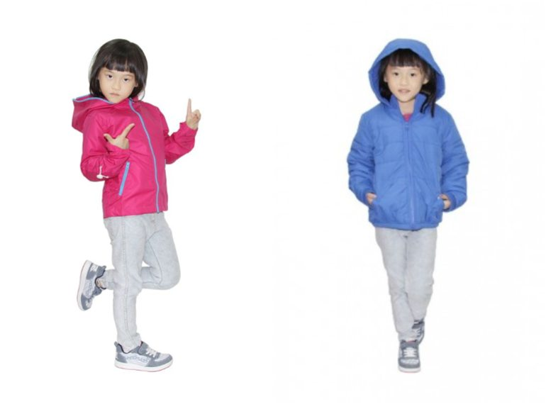 Coldwear Winter clothes Honeykids Asia Singapore