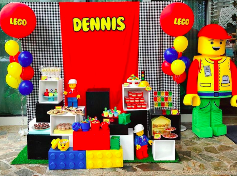 party-planners-and-party-entertainment-in-Singapore-LEGO