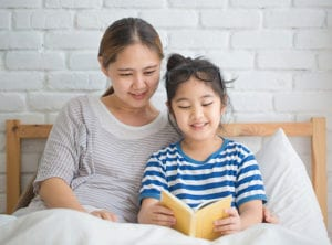 Picture books to help kids with emotions Honeykids Asia Singapore