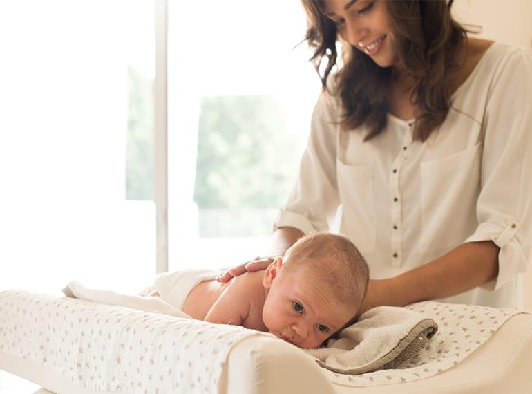 Honeykids Asia Aveeno baby eczema