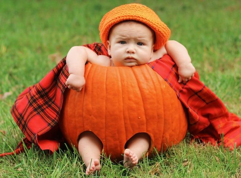 Halloween-101-pumpkin
