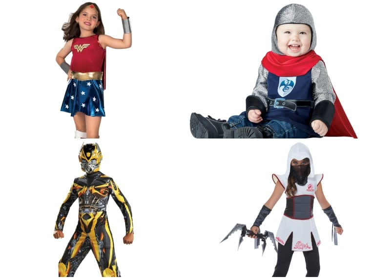 halloween for kids in singapore where to buy and rent halloween