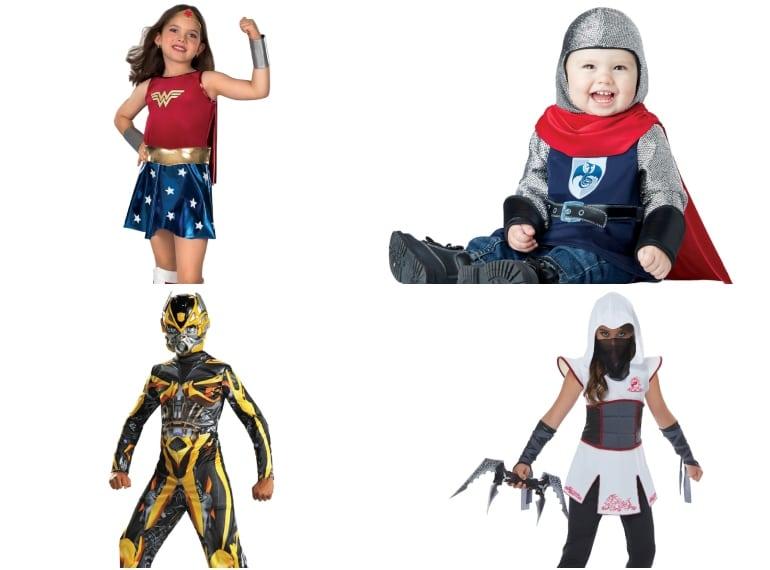 Halloween-costumes1