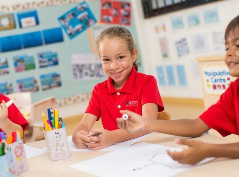 Glossary of Singapore school acronyms: PSLE, GCE, MOE, IB and more