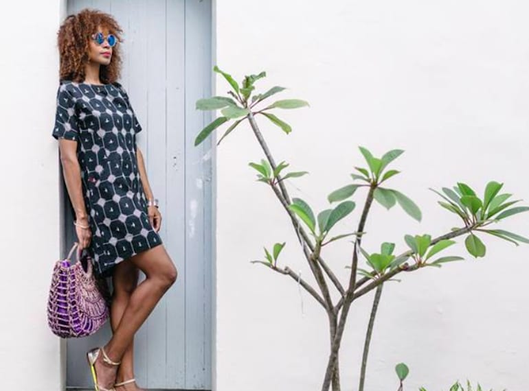 Sustainable fashion and eco-friendly clothes MATTER Honeykids Asia Singapore