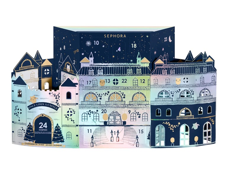 Fallen London Advent Calendar.Early Christmas Gift Ideas Where To Buy Advent Calendars In Singapore