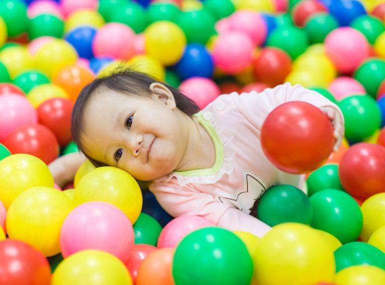 Affordable activities for kids in Singapore that won't bust a hole in your wallet!