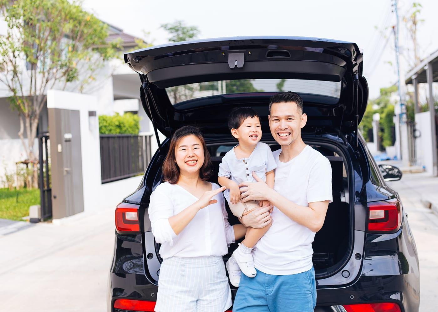 buying or leasing car singapore