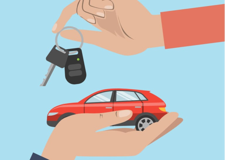 Buy or lease? The great Singapore car debate: pros, cons, costs and expert advice