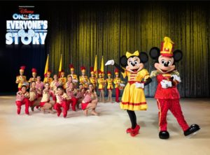 Disney-on-Ice 2018 Honeykids Asia Singapore