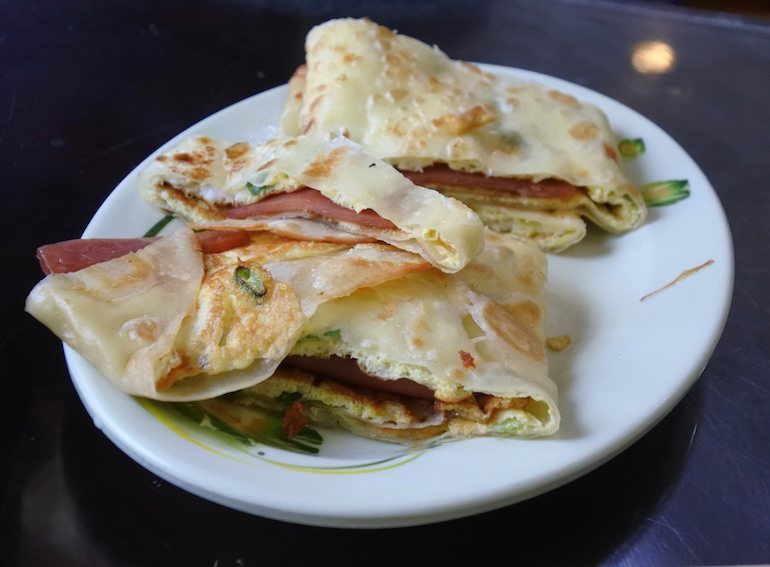 Little-India-with-kids-roti-prata
