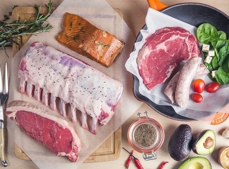 best butchers in singapore