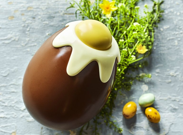 Loco for choco where to buy easter eggs and good chocolate in singapore dippy egg marks and spencers where to buy easter eggs singapore honeykids asia negle Choice Image