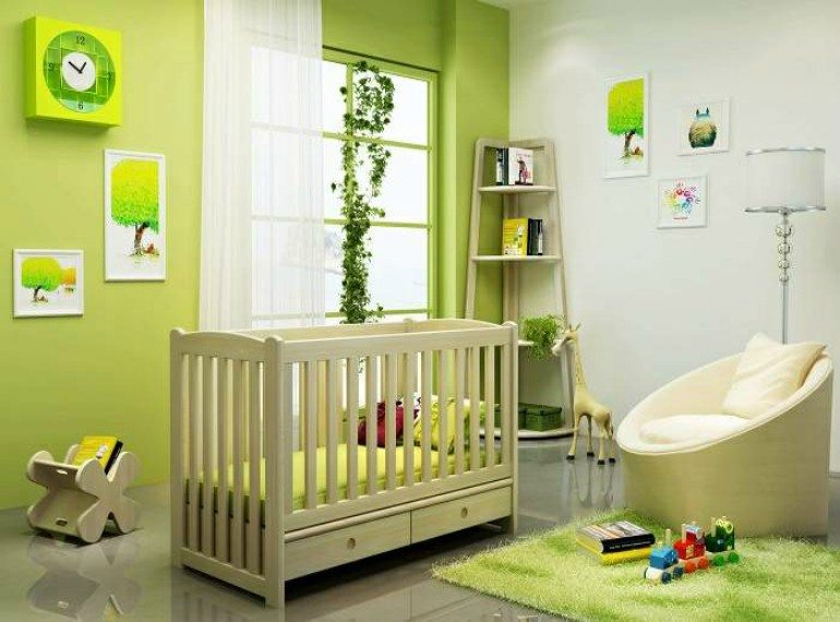 Furniture-that-grows-with-your-kids-IBENMA