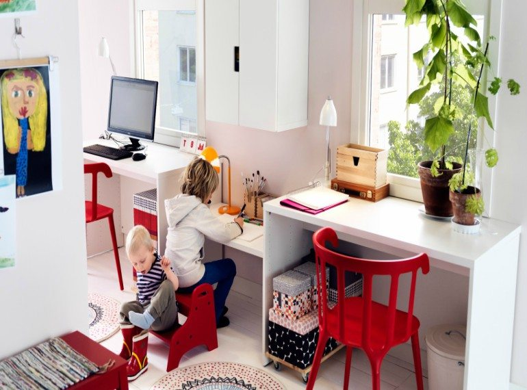 Furniture-that-grows-with-your-kids-IKEA