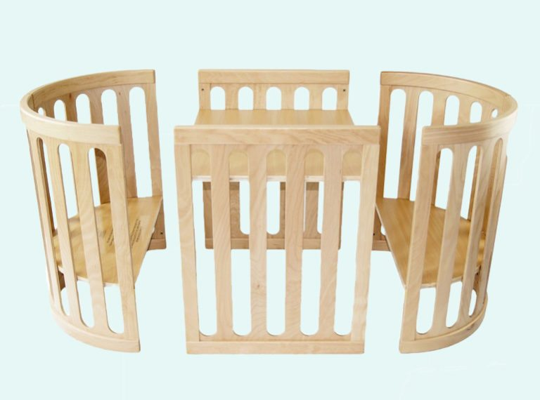 Furniture-that-grows-with-your-kids-Kaylula-copy
