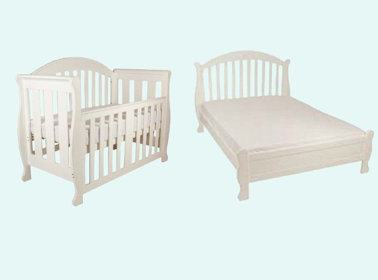 Furniture-that-grows-with-your-kids-Sleigh-Bed-copy
