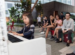 Bach at Tanjong Pagar Honeykids Asia Singapore